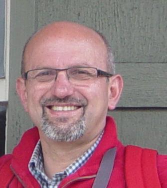 Stefano Pogliani